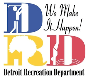 Detroit Recreation Department